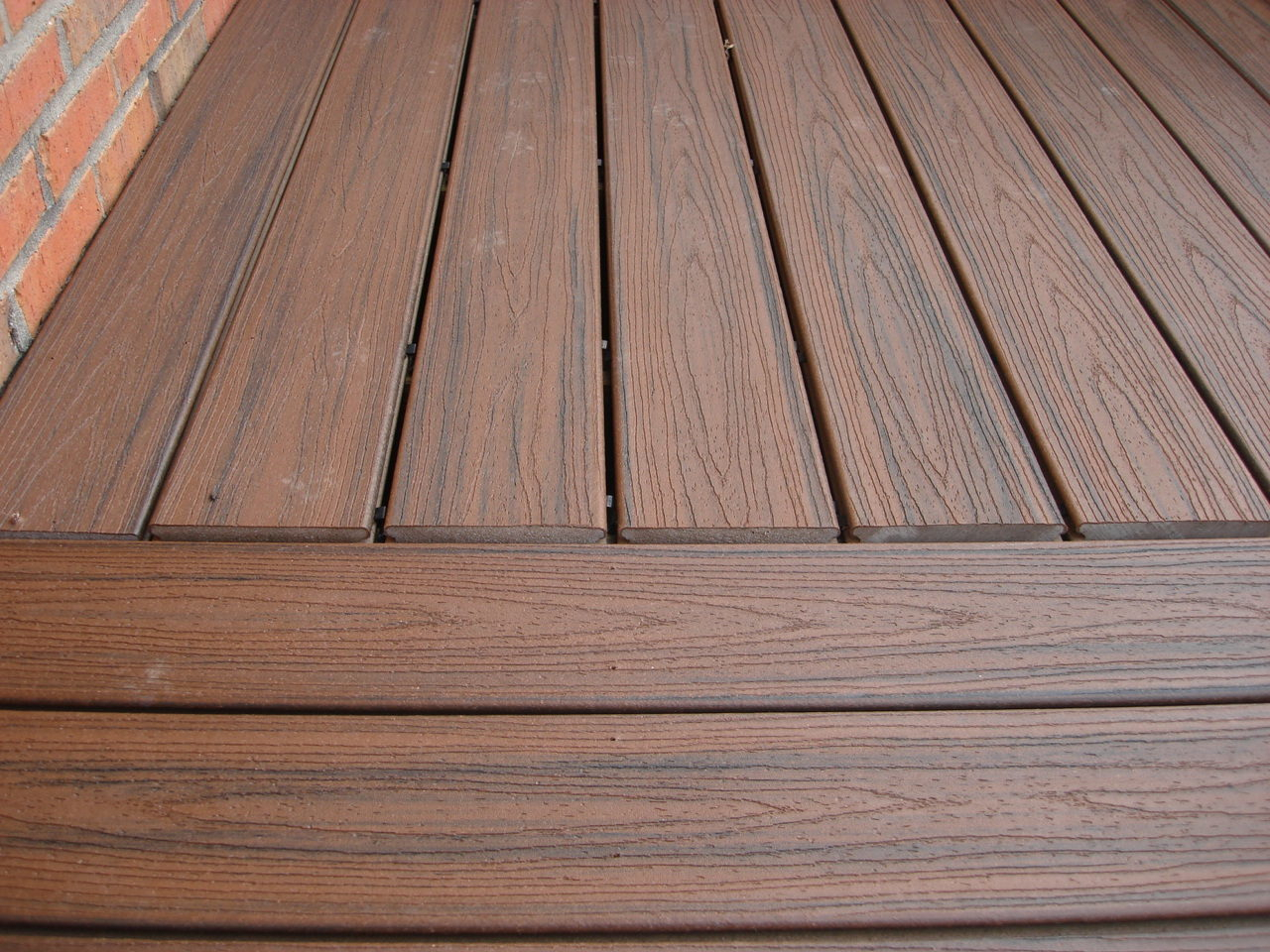 Trex Decking Board Lengths Decks Ideas for dimensions 1280 X 960