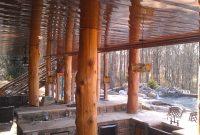 Under Deck Ceiling Panels Decks Ideas with size 2048 X 1225