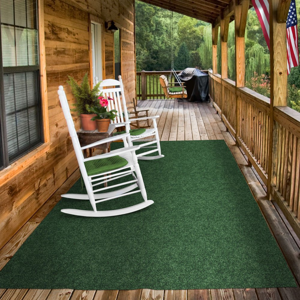 outdoor carpet for decks. Wood Deck Outdoor Rug On Throughout Sizing 1000 X Carpet For Decks U