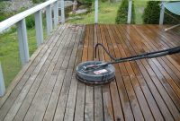 Wood Deck Restore Paint For Wood Deck Glidden Wood Restore Deck intended for measurements 1024 X 768
