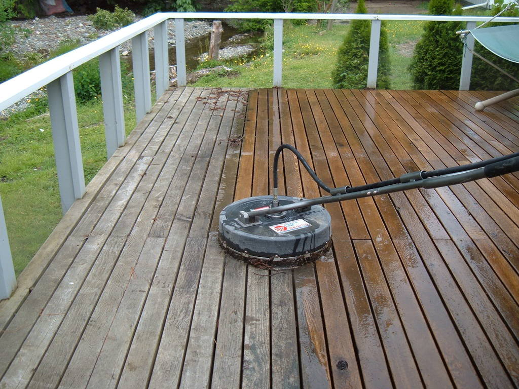 Wood Deck Re Paint For Glidden Intended Measurements 1024 X