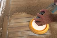 Wood Deck Wood Deck Sander Best Sander For A Wood Deck Wood Deck throughout size 1920 X 1080
