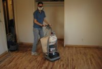 Wood Deck Wood Deck Sander Random Orbital Floor Sander Native in proportions 1600 X 1200