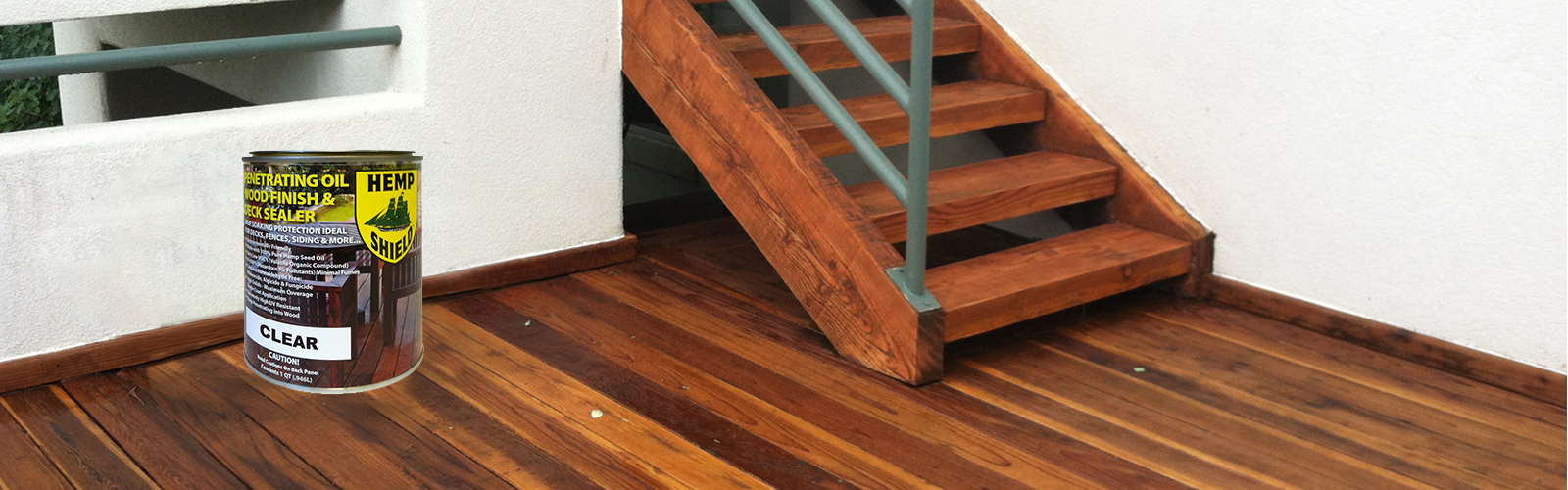 Wood Deck Wood Deck Waterproofing Products Tremco Wood Deck with regard to sizing 1600 X 500