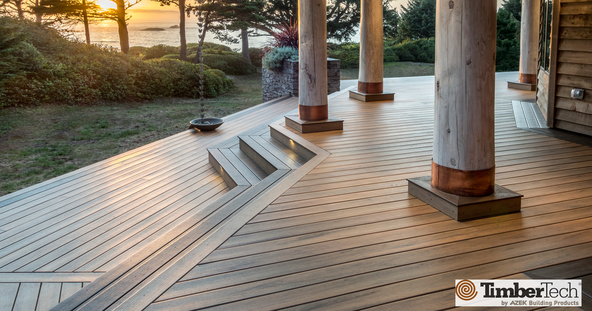 Wood Pvc And Composite Decking Supply Gr Mitchell for size 1920 X 1008