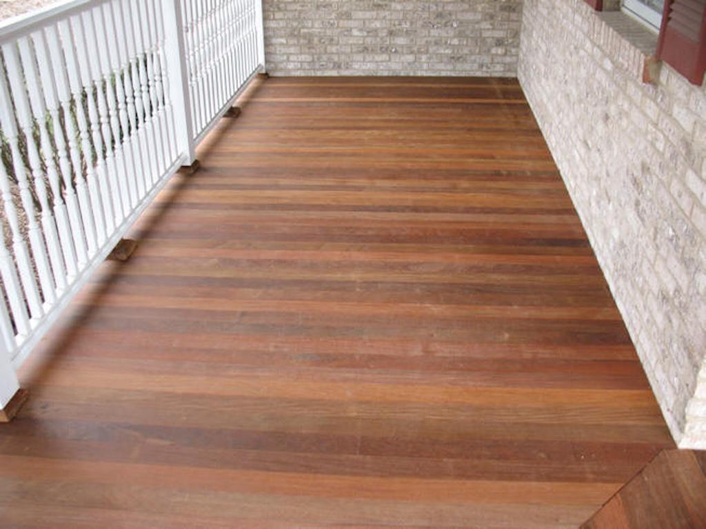 Wood Tongue And Groove Porch Flooring Karenefoley Pertaining To Measurements 1024 X 768