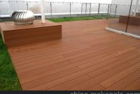 Wood Wooden Patio Deck Tiles Wooden Patio Wooden Patio Swing within proportions 1500 X 1125