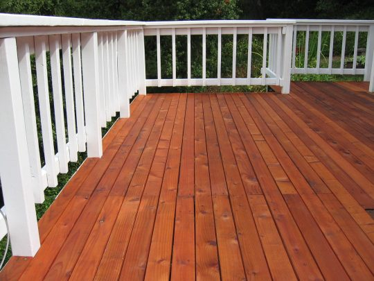 Permalink to Best Deck Stains And Paints