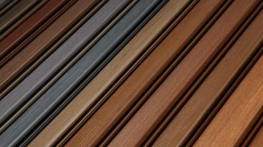 Permalink to Timbertech Decking Colors