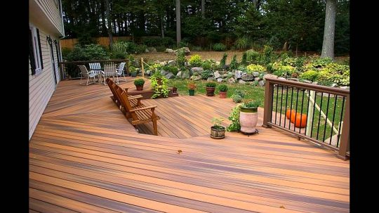 Permalink to Kool Deck Stain Colors