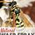 Wasp Repellent For Decks