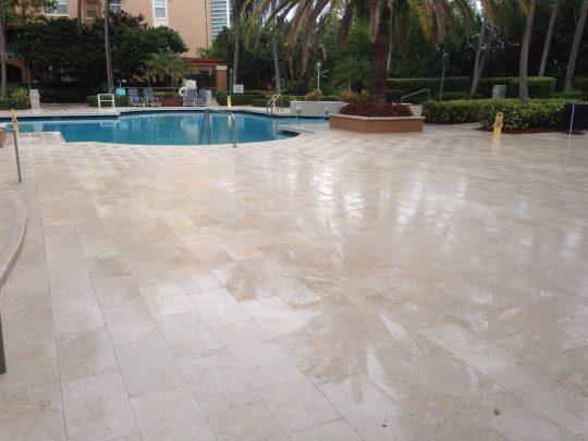 Permalink to Non Slip Concrete Sealer For Pool Deck