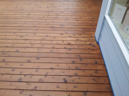 Permalink to Best Water Based Deck Stain And Sealer