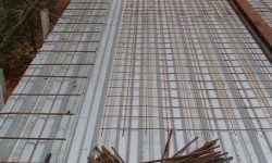 Pan Decking Spokane